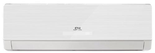 CH-S18LKP - большое фото 1