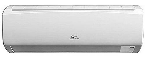 CH-S12FTXN - большое фото 1
