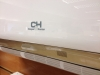 CH-S12XP4 - фото 4