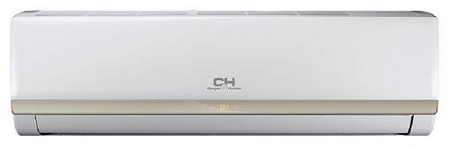 ch-s07XP4 - большое фото 1