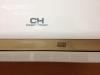 CH-S12RX4 - фото 5
