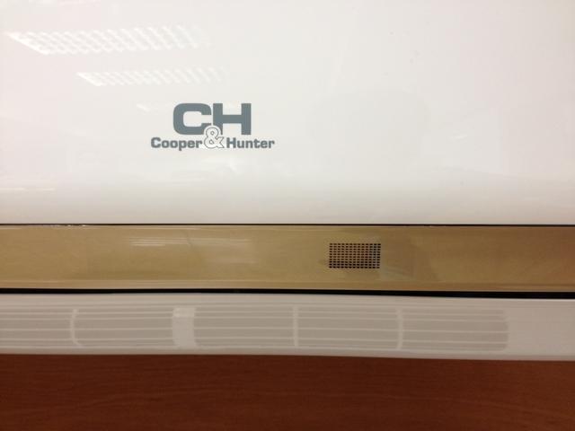 CH-S12RX4 - большое фото 5