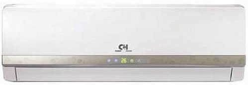 CH-S12LH/R - большое фото 1