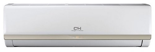 CH-S12RX4 - большое фото 1