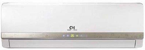 CH-S12LH/RP - большое фото 1
