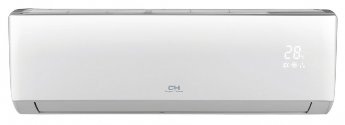 CH-S09FTXLA (WiFi) - большое фото 2