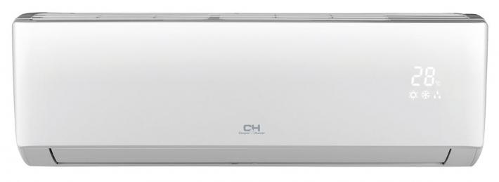 Кондиционер ARCTIC Inverter NG CH-S12FTXLA-NG - большое фото 9