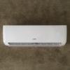 Кондиционер ARCTIC Inverter NG CH-S12FTXLA-NG - фото 1