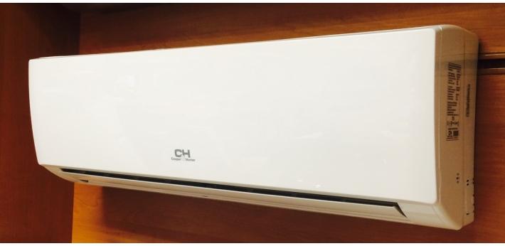 CH-S24FVX - большое фото 6