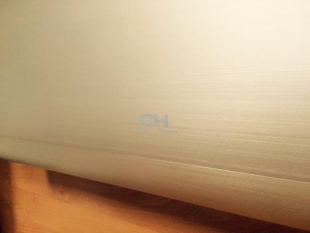 Внутренний блок CHML-IW18VNK - большое фото 2