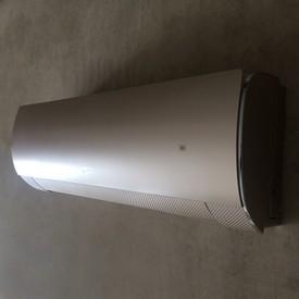 DAYTONA Inverter