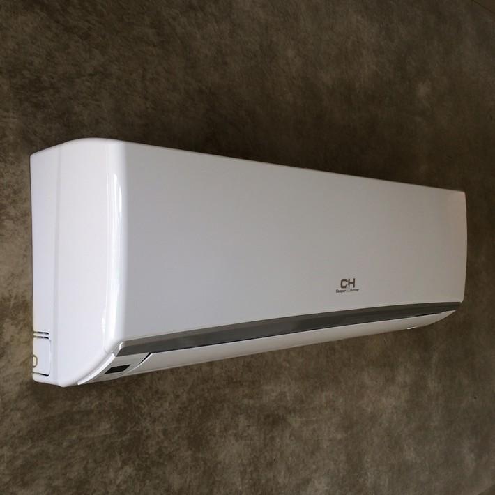 Кондиционер WINNER Inverter CH-S12FTX5 - большое фото 1