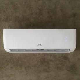 ICY Inverter WiFi